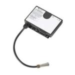 Zebra PWRS-9-60VDC-01R power adapter/inverter Indoor Black