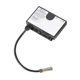 Zebra PWRS-9-60VDC-01R adaptador e inversor de corriente Interior Negro