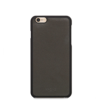 "Knomo Mag:Case + Mag:Mount mobile phone case 14 cm (5.5"") Skin case"