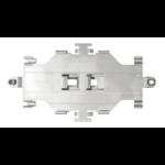 Mikrotik DINrail PRO WLAN access point mount