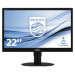 Philips B Line LCD-monitor met LED-achtergrondverlichting 220B4LPYCB/00