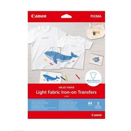 Canon 4004C002 photo paper A4