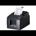 Star Micronics TSP654IID-24 Direct thermal POS printer 203 x 203DPI
