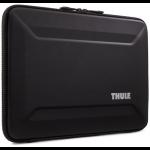"""Thule Gauntlet 4 38.1 cm (15"""") Sleeve case Black"""