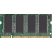 HP 16GB PC3-12800