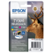 Epson Stag Multipack T1306 3 colores