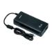 i-tec CHARGER-C112W cargador de dispositivo móvil Interior Negro