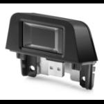 HP RP9 Integrated Finger Print Reader