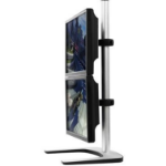Atdec VFS-DV flat panel desk mount