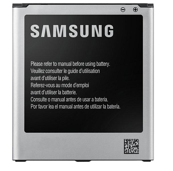 Samsung EB-F1M7FLU Lithium-Ion 1500mAh 3.8V