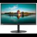 "Lenovo ThinkVision T23i LED display 58.4 cm (23"") Full HD Flat Black"