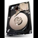 Seagate Savvio 300GB SAS 300GB SAS internal hard drive