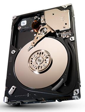 """Seagate Savvio 300GB SAS 2.5"""""""