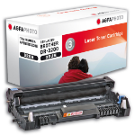 AgfaPhoto APTBDR3200E printer drum