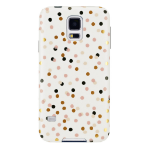 "Agent 18 SG5FX/141-CF 5.1"" Cover Multicolour mobile phone case"