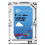 "Seagate Enterprise ST1000NM0008 internal hard drive 3.5"" 1000 GB Serial ATA III"