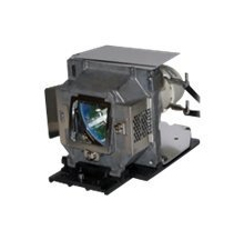 GO Lamps GL1037 projector lamp 220 W DLP