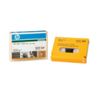 Hewlett Packard Enterprise Q2032A 160GB DAT blank data tape