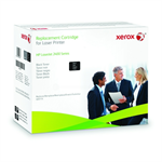 Xerox 003R99632 compatible Toner black, 12K pages @ 5% coverage (replaces HP 11X)