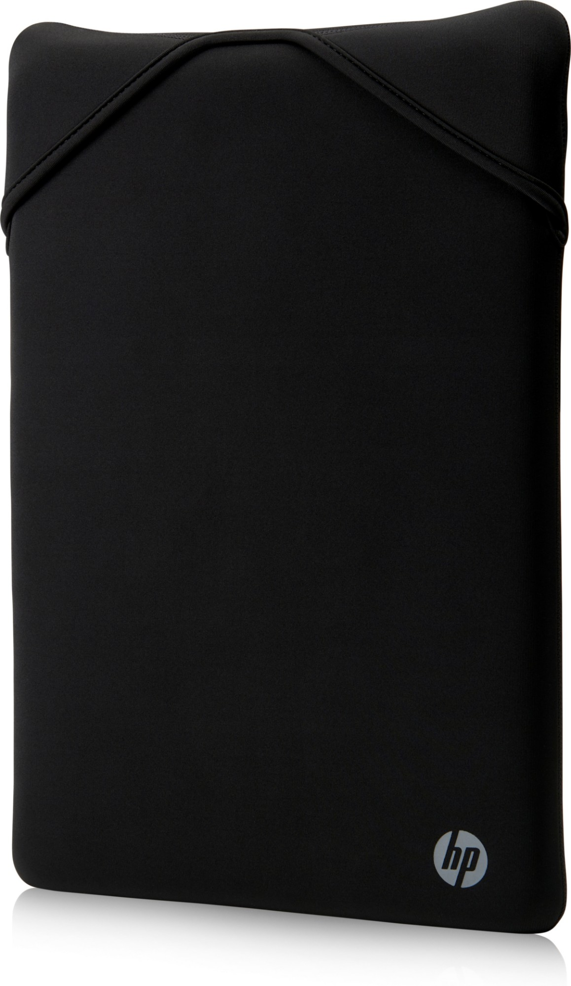"HP 7ZE82AA maletines para portátil 33,8 cm (13.3"") Funda Negro"