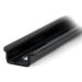 StarTech.com Adjustable Rackmount DIN Rail Kit with Top Hat/Mini/G Rails ADJDINKIT