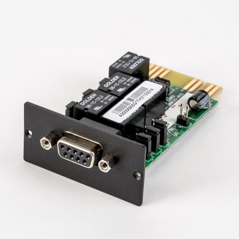 POWERSHIELD Temperature & Humidity sensor for PSSNMP USB