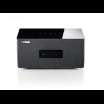 Canton Smart Amp 5.1 Black