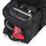 "Dicota E-Sports 17.3"" Backpack Black D31156"