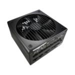 Fractal Design Ion+ Platinum power supply unit 560 W 24-pin ATX ATX Black