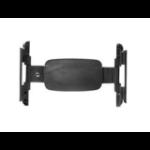 Getac GMHRXD Tablet Black strap