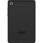 OtterBox Defender Series for Samsung Galaxy Tab A7, black