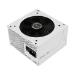 Antec EARTHWATTS GOLD PRO EA750G PRO White power supply unit 750 W 20+4 pin ATX ATX Black