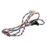 Lexmark 40X5365 Multifunctional Sensor