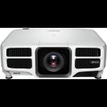 Epson EB-L1100U 6000ANSI lumens 3LCD WUXGA (1920x1200) Desktop White
