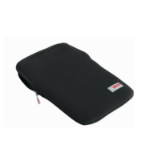 "STM dp-2104 10"" Sleeve case Black"