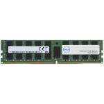 DELL A8711885 memory module 4 GB DDR4 2400 MHz ECC