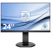Philips B Line LCD monitor 241B8QJEB/00