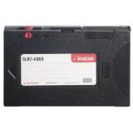 Imation SLR7 Data Cartridge