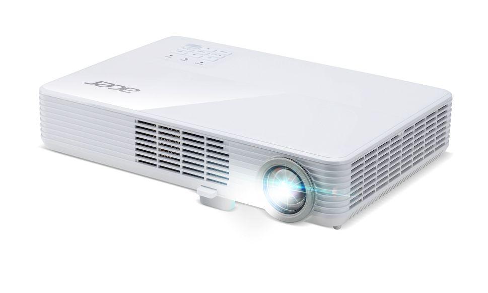 Projector Pd1320wi 1920x1080 Full Hd 2000 Lm