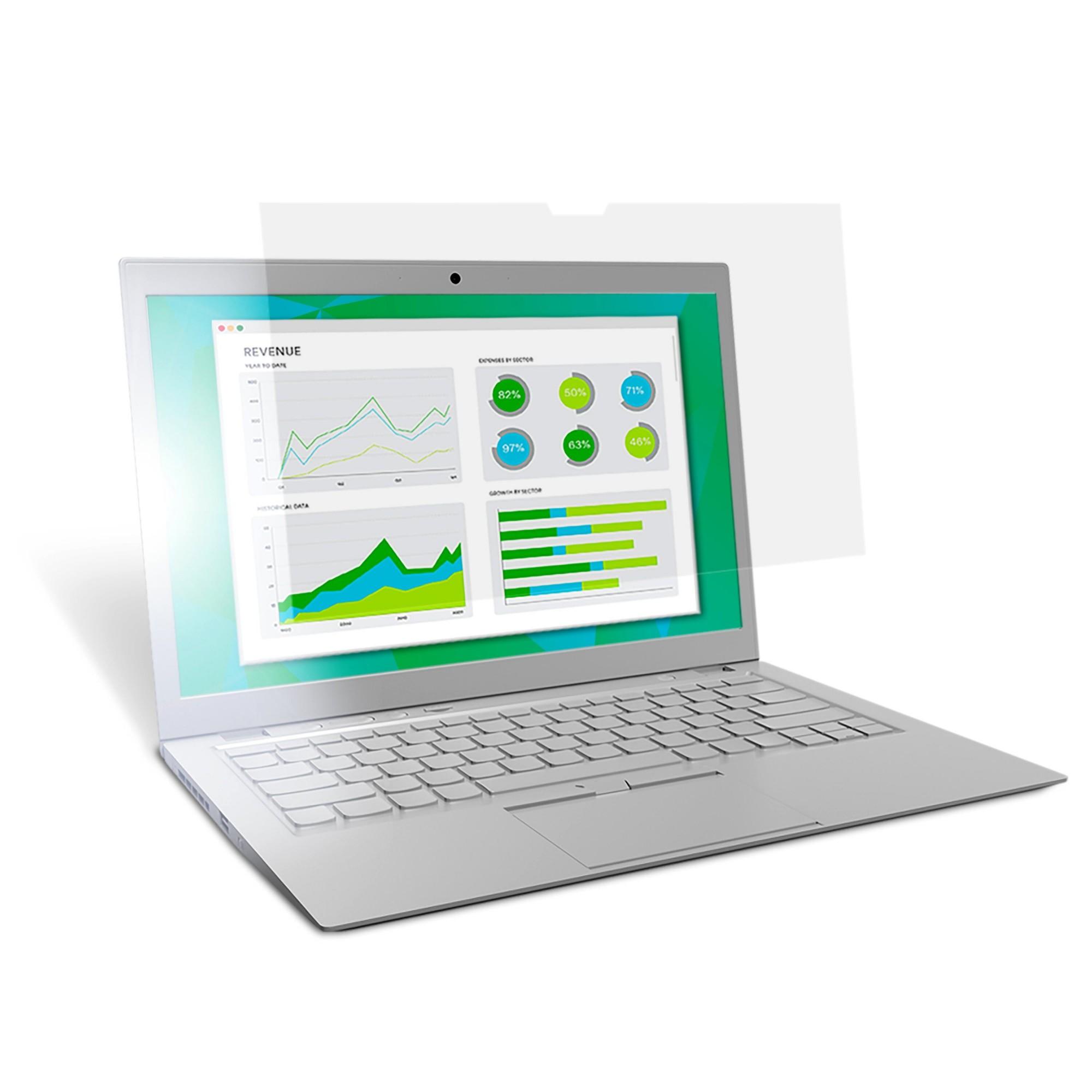 Frameless 15.6w9 Anti Glarefilter For Laptop