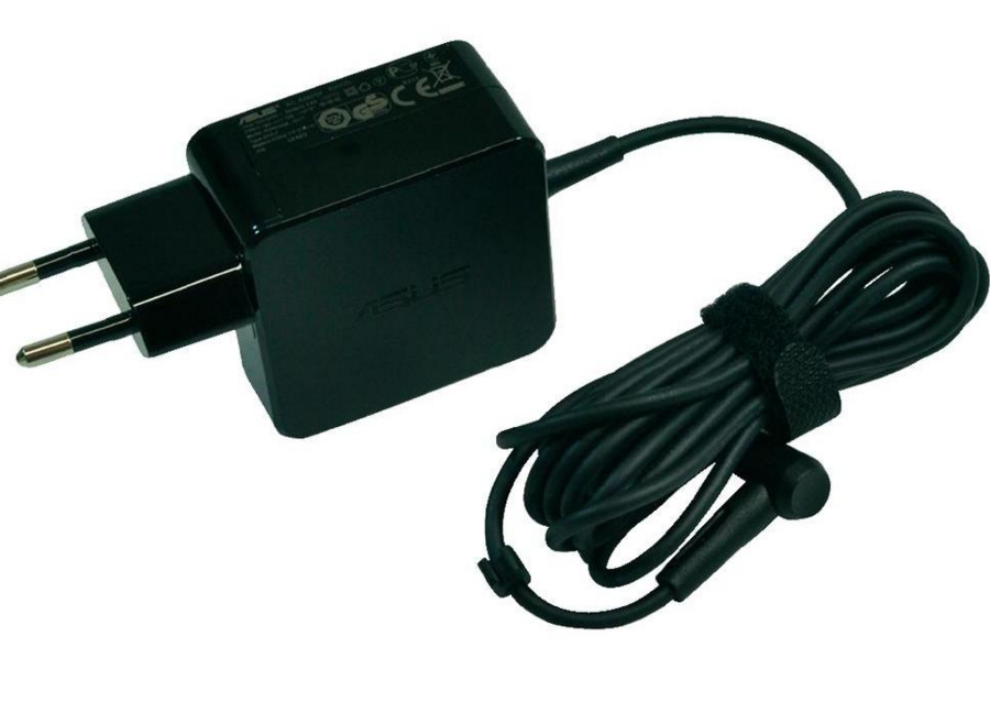 ASUS 0A001-00342000 Indoor 33W Black power adapter/inverterZZZZZ], 0A001-00342000
