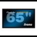 iiyama ProLite LH6562S-B1