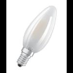 Osram LED Retrofit Classic B LED bulb 3.3 W E14 A+
