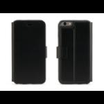 "Griffin GB41799 5.5"" Wallet case Black mobile phone case"