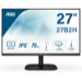 "AOC Basic-line 27B2H pantalla para PC 68,6 cm (27"") 1920 x 1080 Pixeles Full HD LED Negro"