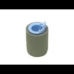MicroSpareparts MUXMSP-00076 Multifunctional Roller