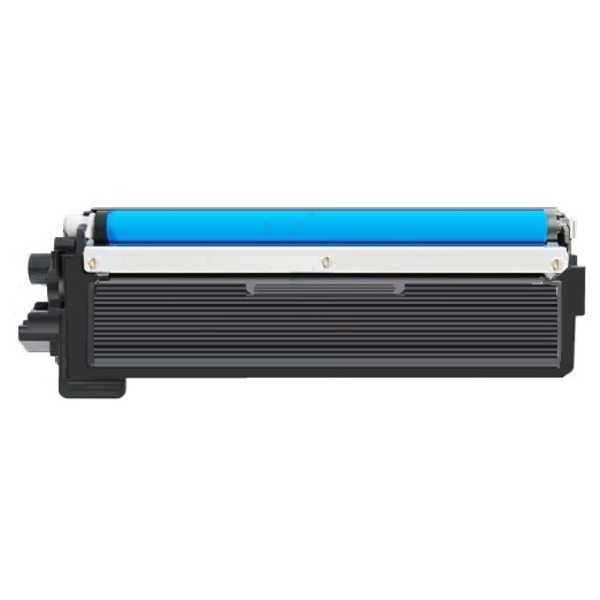 Dataproducts DPCTN230CE compatible Toner cyan, 1.4K pages, 446gr (replaces Brother TN230C)