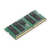 Lenovo 4X70W22201 módulo de memoria 16 GB DDR4 2666 MHz