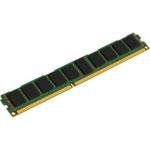 Kingston Technology ValueRAM 8GB 8GB DDR3L 1600MHz ECC memory module