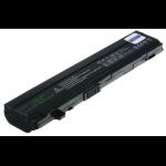 2-Power CBI3131A rechargeable battery